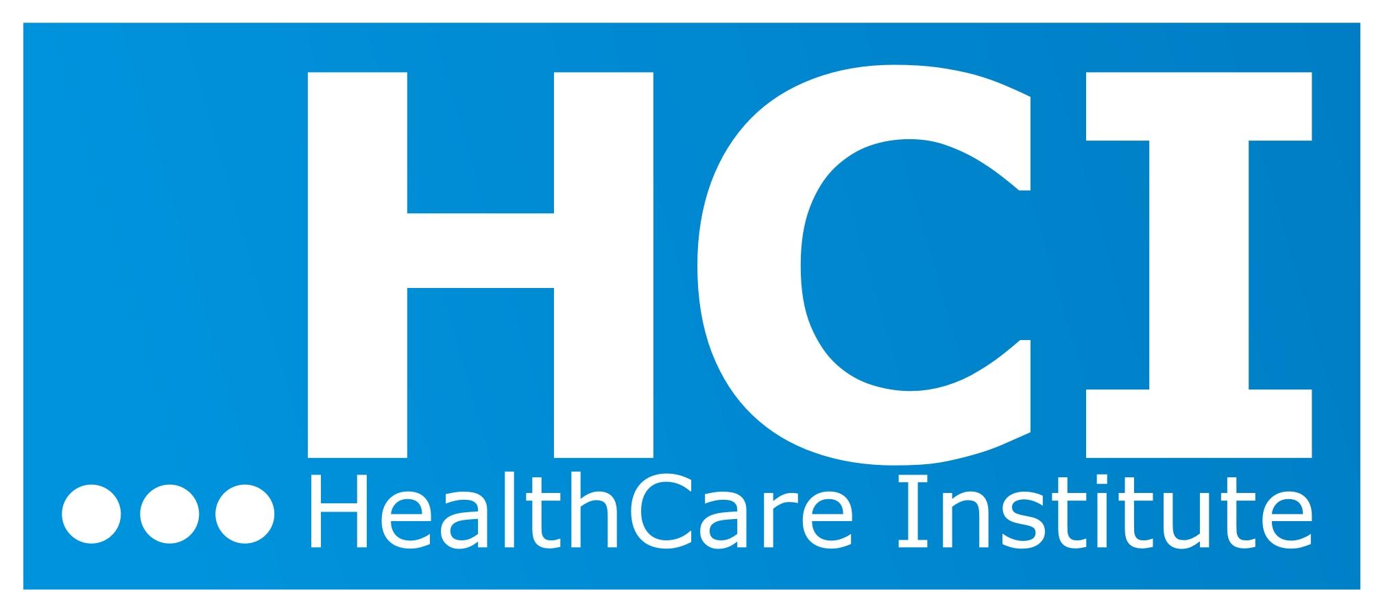 http://www.spdn-cr.org/media/soubory/logo-spolupracujici-org/logo-hci.jpg